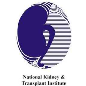 National Kidney Transplant Institute