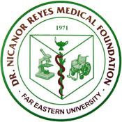 Feu nrmf medical center metro manila 1444979814 5620a46669587